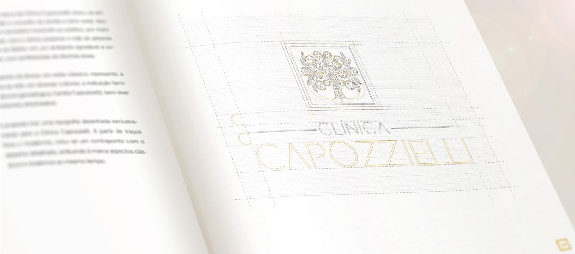 Clínica Capozzielli