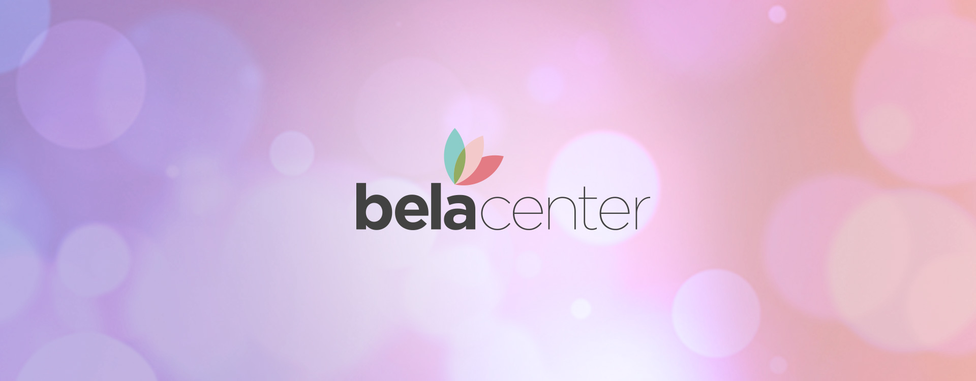Bela Center