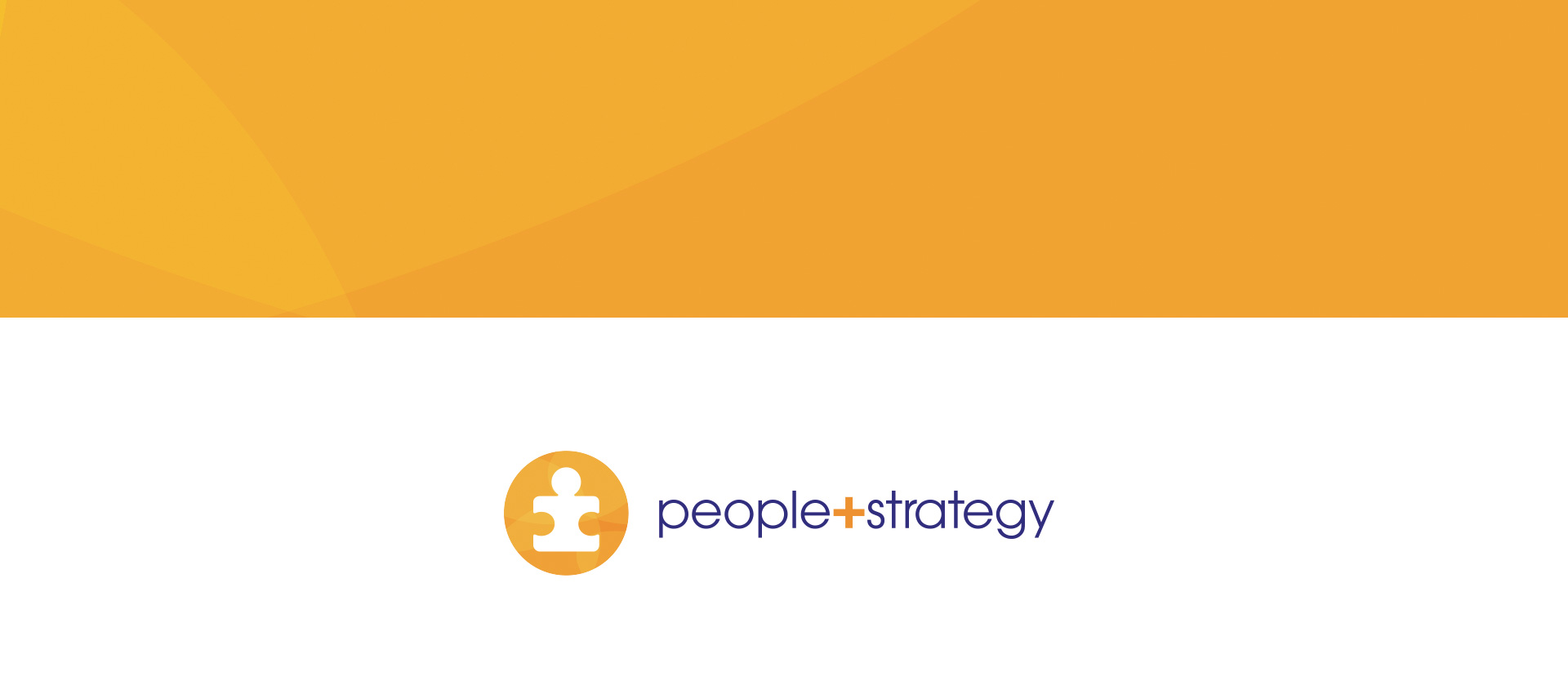 People+Strategy