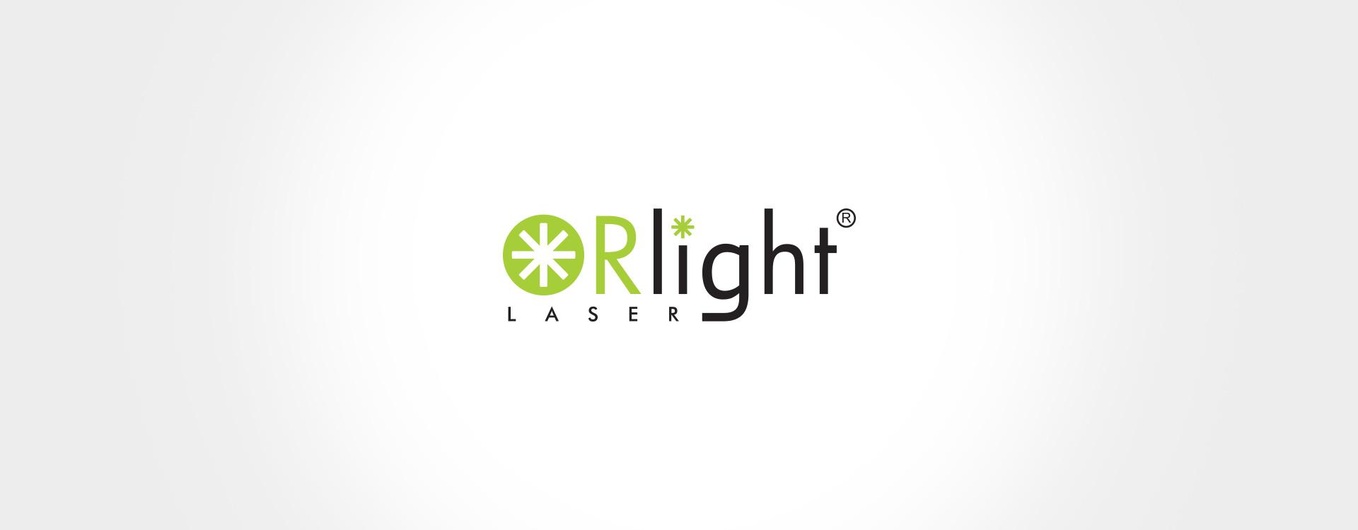 Orlight Laser