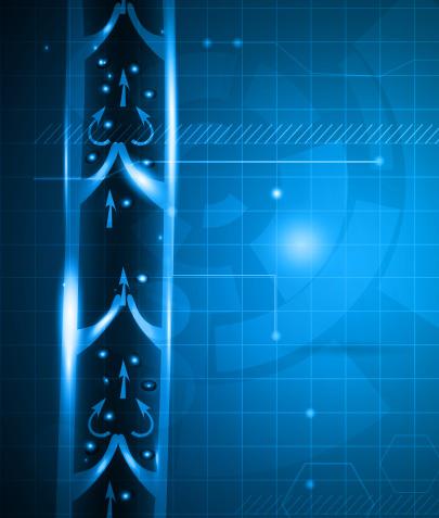Orlight Laser - Social media, marketing direto, materiais impressos e vídeos