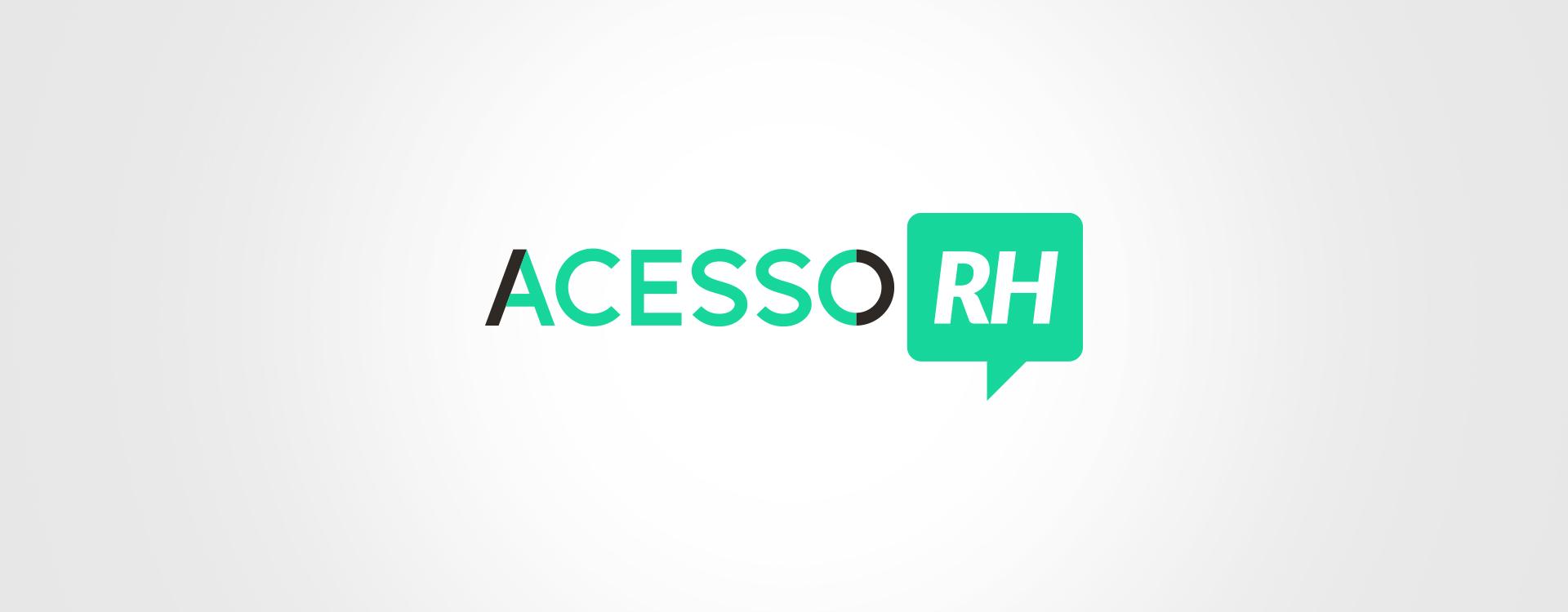 ACESSO RH