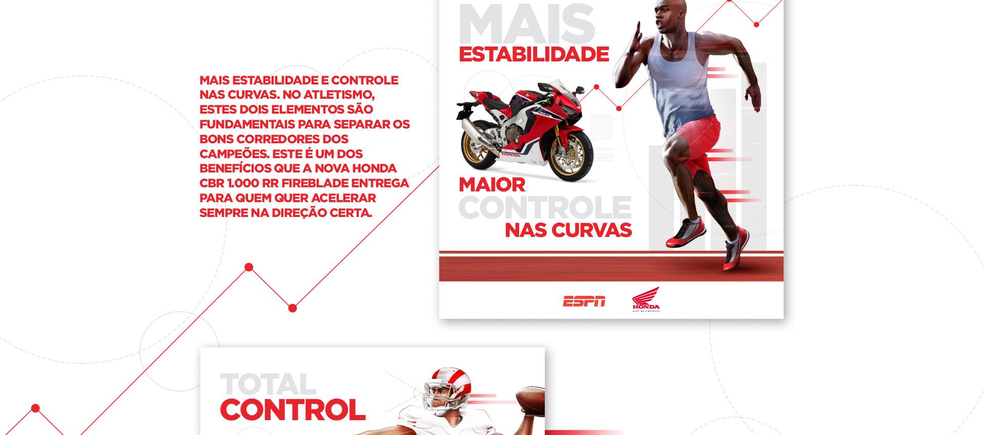 Honda | ESPN